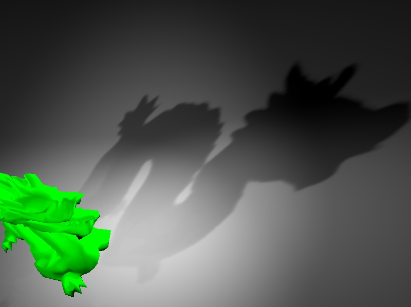 Soft_shadows_512