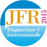 logoJFR2015-150x150