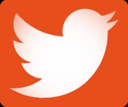twitter-round-small