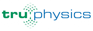 truphysics logo hd 182201581741