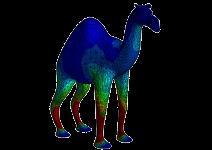 CAEML-logo