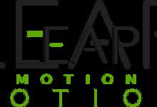 Leap_Motion_logo2