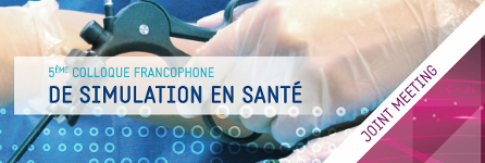 Symposium-Simulation-Santé