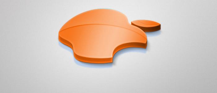 mac_apple_logo_brand_74132_700