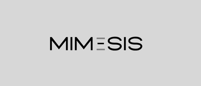 mimesis-background4
