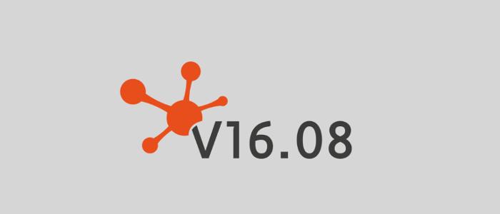Miniature-v16.08.0