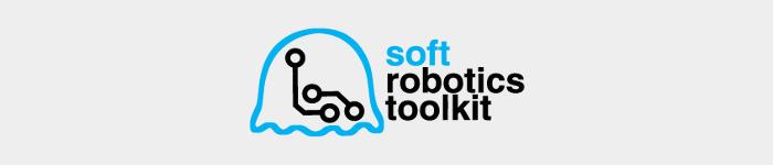 bandeau-softroboticschallenge2