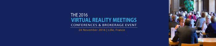 bandeau-vr-meetings2016