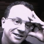 Profile picture of François Faure
