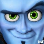Profile picture of MegaMind