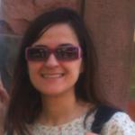 Profile picture of Noura