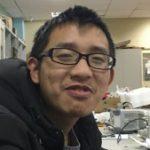 Profile photo of Sen